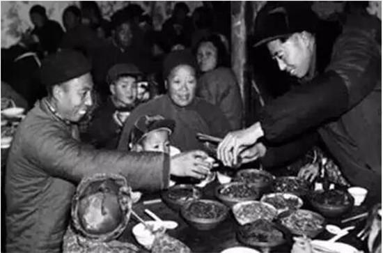 70年代-企业动态 德叔即食溏心鲍鱼 中国即食鲍鱼首选品牌